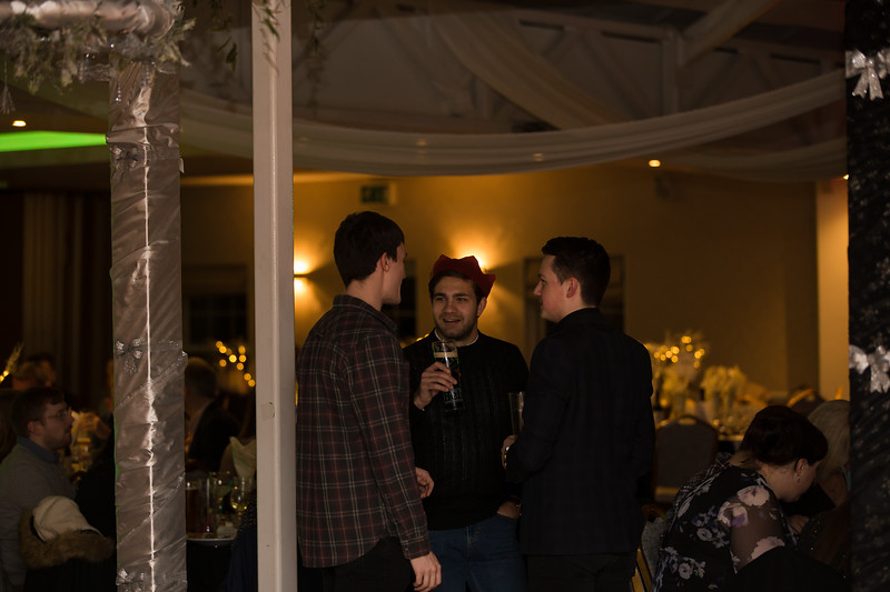 Lloyds_pharmacy_clinical_homecare_christmas_party_manor_of_groves_hotel_xmas_bensavellphotography (52 of 349).jpg