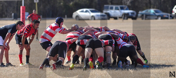 SA Rugby Football Club