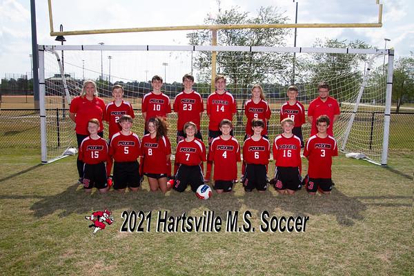 2021 MS soccer