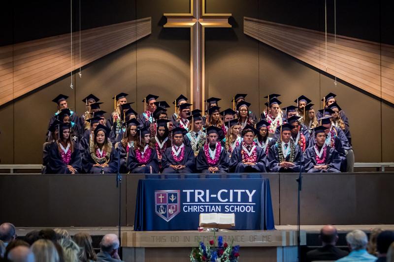 2018 TCCS Graduation-120.jpg