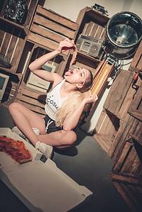 Shooting   Katharina