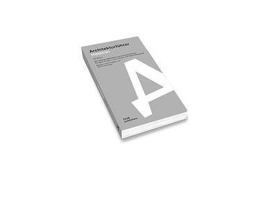 /// Architekturführer Helsinki | Architectural Guide Helsinki