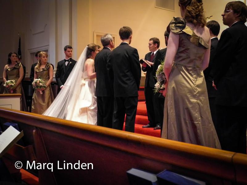 Travis and Emily Williams Wedding 120812082012-081-Edit.jpg