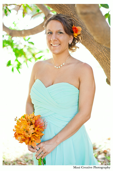 Maui_Wedding_Photographers_Olowalu_Plantation_House_155.jpg