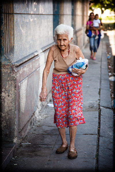 Cuba-Havana-IMG_9302.jpg