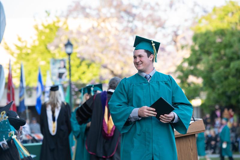 GWC-Graduation-2019-3529.jpg