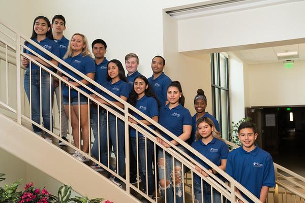 Community Foundation - San Bernardino