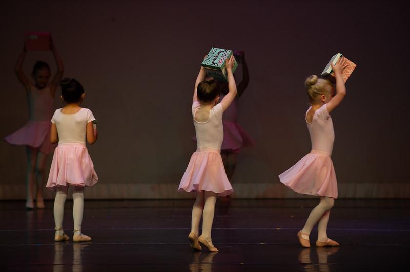 BalletETC-4744.jpg
