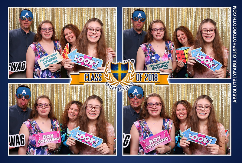 Absolutely Fabulous Photo Booth - (203) 912-5230 - 180601_202218.jpg