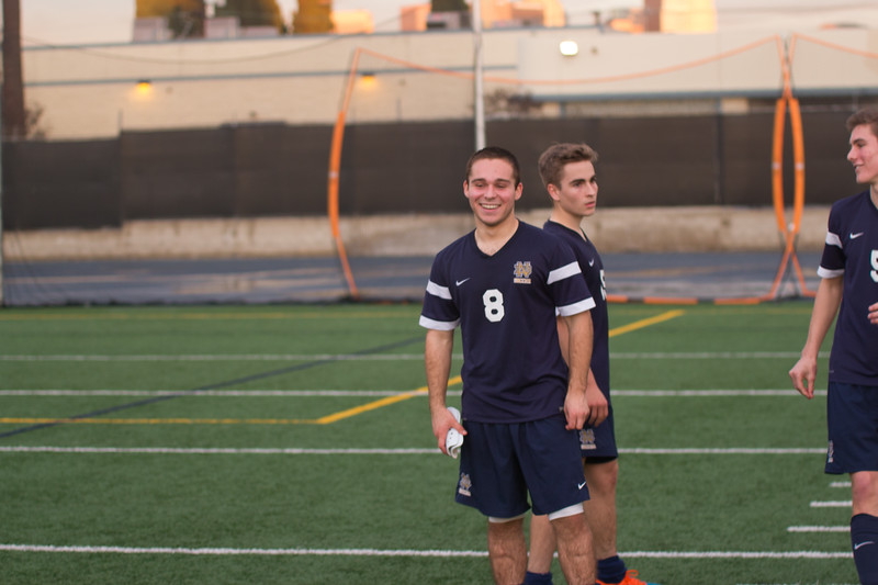 Nick Soccer Senior Year-6.jpg