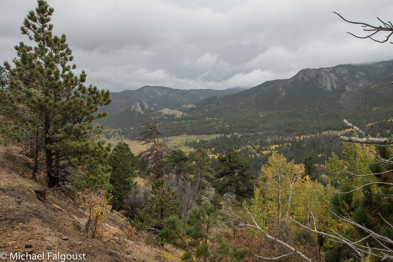 Colorado_Fall-80.jpg