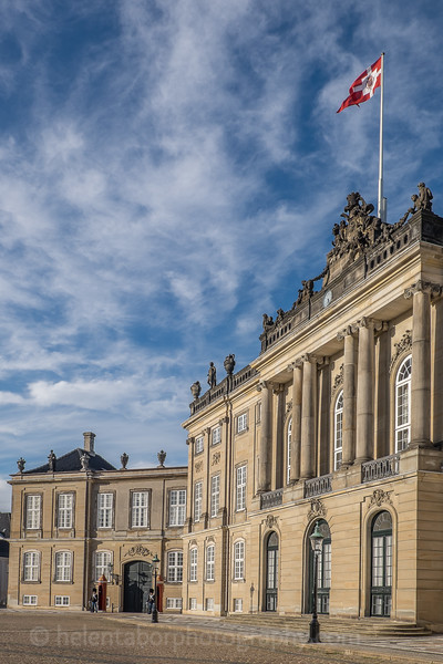 Copenhagen%202016-244.jpg