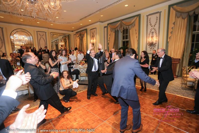 0646_HLA2014_EventPhotographerNYC_ www.tolios.com.jpg