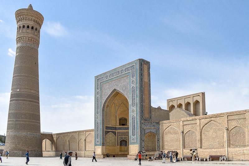Usbekistan  (423 of 949).JPG