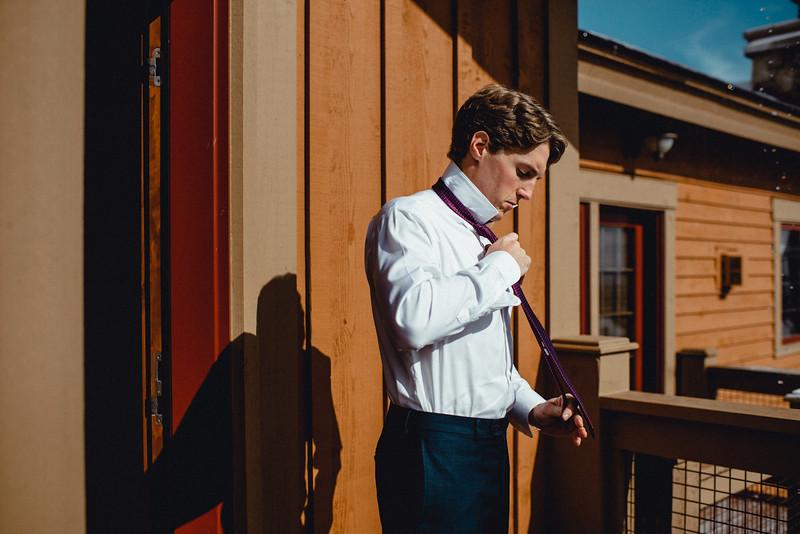 Requiem Images - Luxury Boho Winter Mountain Intimate Wedding - Seven Springs - Laurel Highlands - Blake Holly -170.jpg