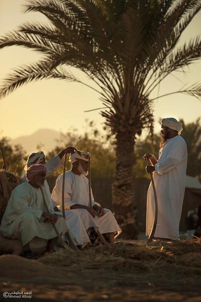 Traditional Handicrafts (52)- Oman.jpg