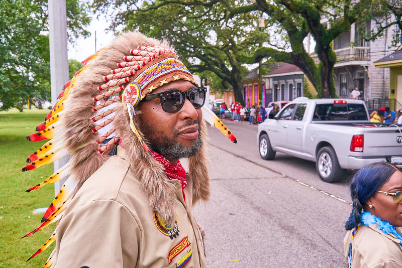 Original Big 7 Second Line Parade_May 12 2019_May 12 2019_13-32-49_15369.jpg