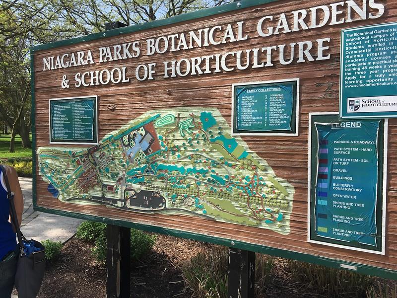 Niagra Gardens 1.jpg
