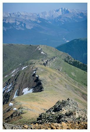 2014-07-12 Mt. Allan