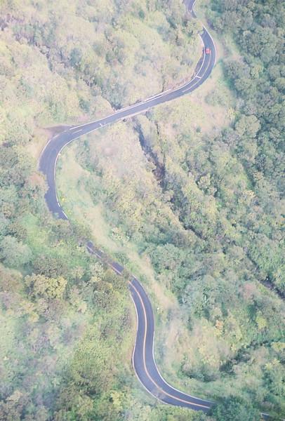 Hawaii-153.jpg