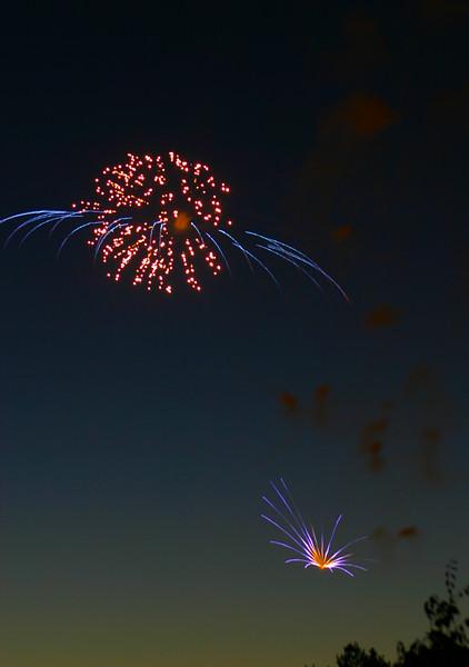 July 4 Fireworks-8567.jpg