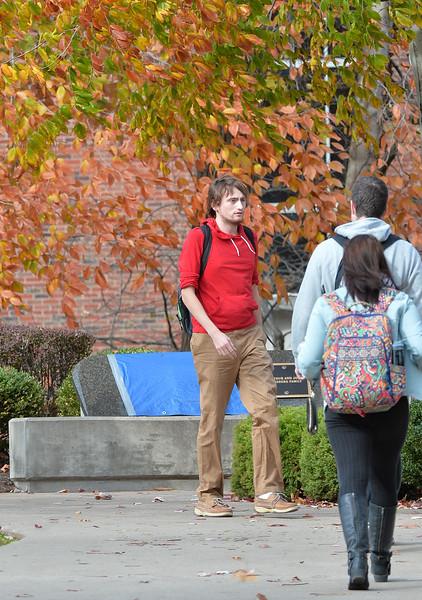 campus3148.jpg