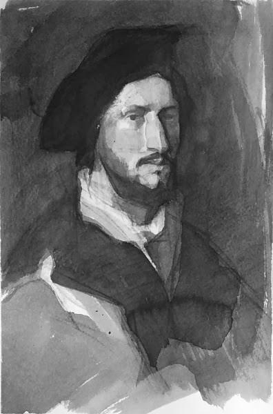 Gefter after Titian.jpg
