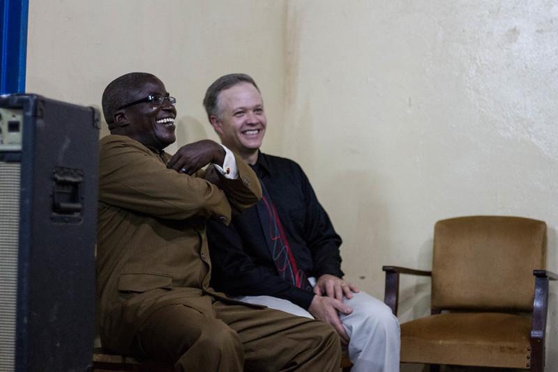 Malawi  (21).jpg
