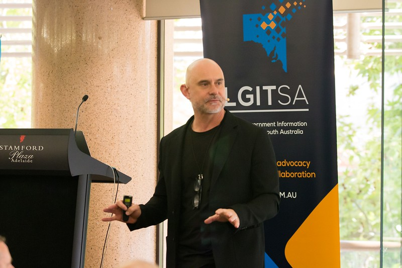 LGITSA-OCt-2019-9375.jpg