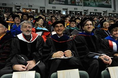 7493 Biological Sciences PhD Commencement 11-19-11