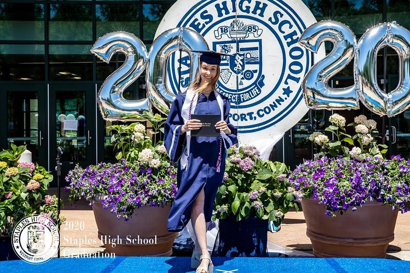 2020 SHS Graduation-1201.jpg