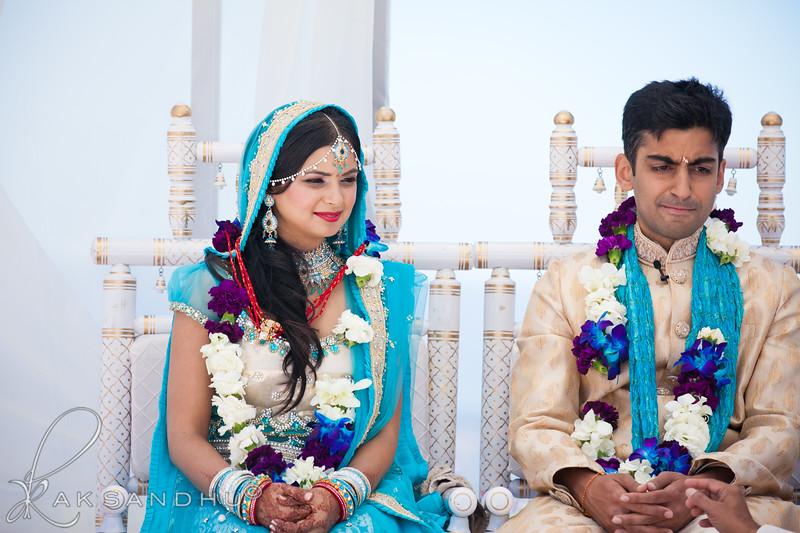 NS_Wedding_232.jpg