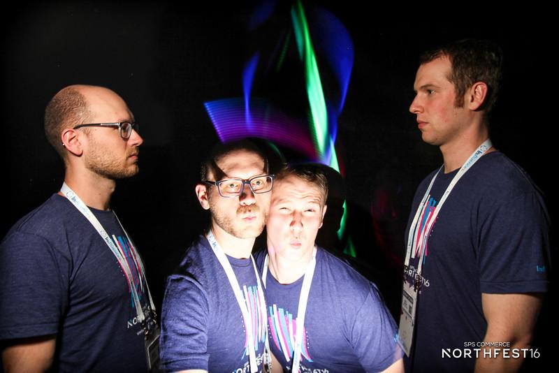 Northfest16 Photos Playatta-48.jpg