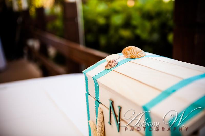 stacey_art_wedding1-0025.jpg
