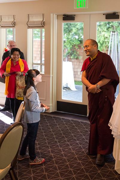 20150318-HCBSS-17th-Karmapa-7912.jpg