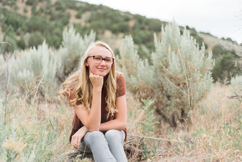 Olivia Weston-3785.jpg