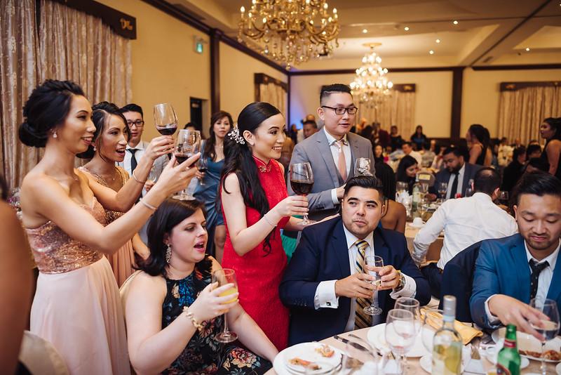 2018-09-15 Dorcas & Dennis Wedding Web-1252.jpg