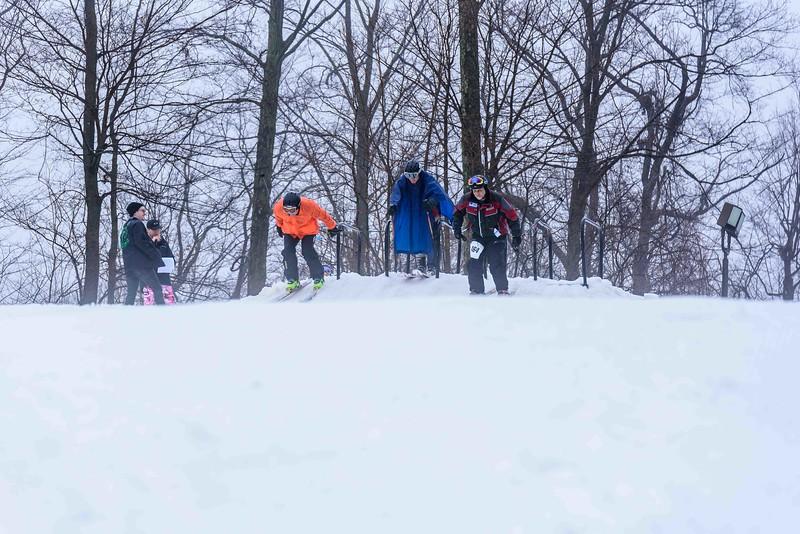 Carnival-57th-2018_Saturday_Snow-Trails-6256.jpg