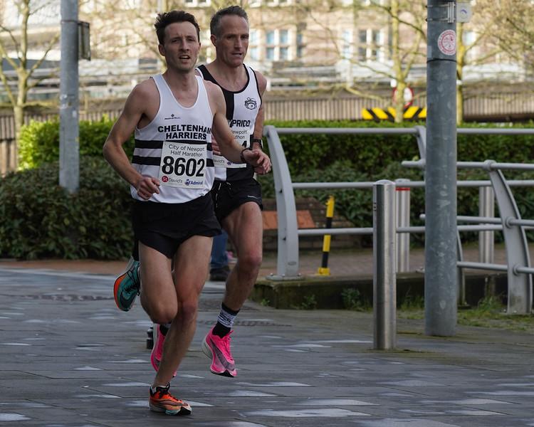 2020 03 01 - Newport Half Marathon 001 (170).JPG