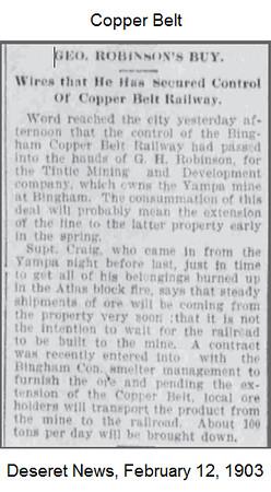 1903-02-12_Copper-Belt_Deseret-News.jpg
