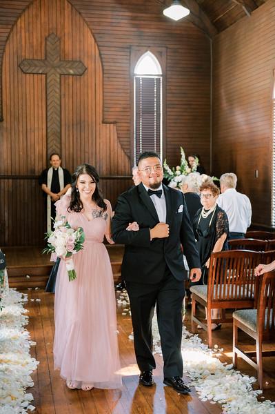 AnaCristinaandWillis_Wedding-490.jpg