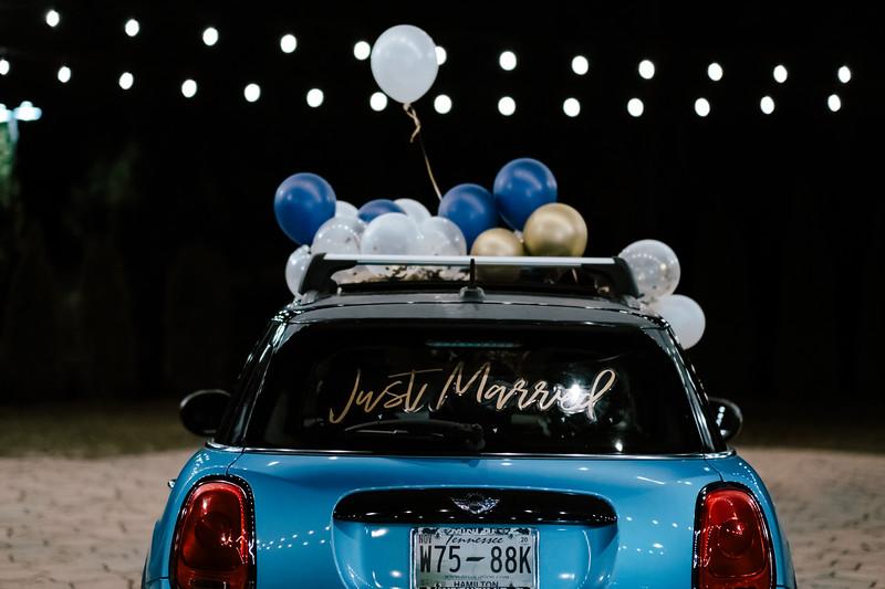 Cox Wedding-609.jpg