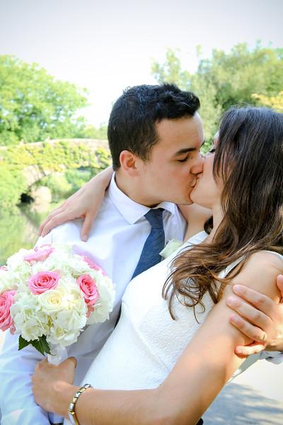 Pardo - Central Park Wedding-52.jpg