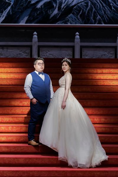 婚禮攝影|高雄圓山-19.jpg
