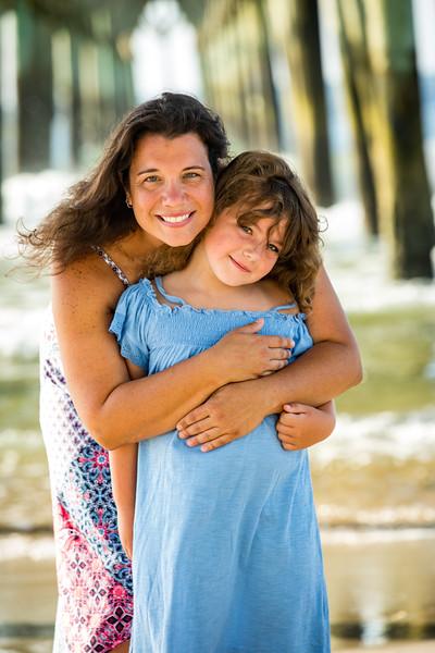 Family beach photos-245.jpg