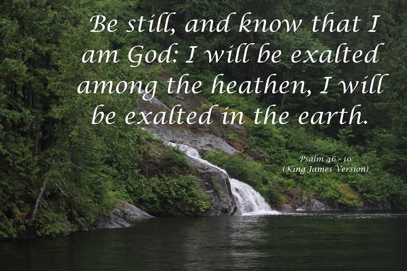 Psalms 46-10 .JPG