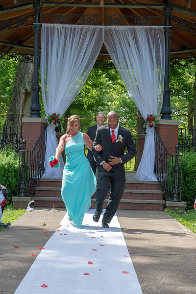 Ford Wedding Ceremony 6.16.2018-415-2.jpg