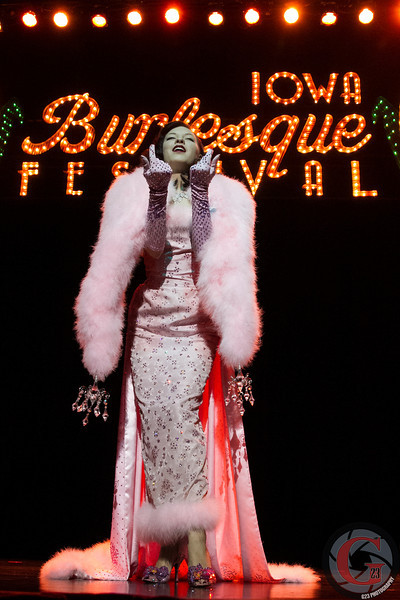 burlesque day2 edits (186 of 123).jpg