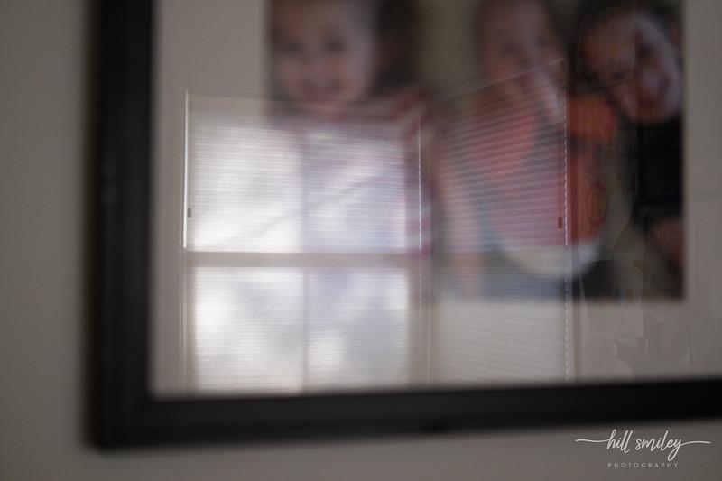 capturingmotherhood-300.jpg