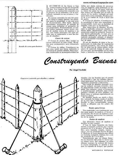 construyendo_buenas_cercas_noviembre_1965-01g.jpg